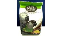 Deli Nature - Menu 5* Papugi Afrykańskie 800 g