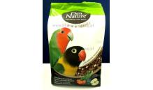 Deli Nature - Menu 5 *Papużki Afrykańskie 800 g