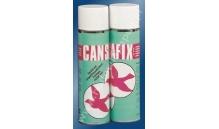 Cansafix 400 ml