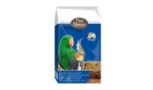 Deli Nature - Pokarm jajeczny dla papug 10 kg