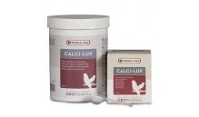 Calci-lux 150 g - Oropharma