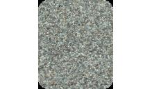Quiko - Mak niebieski 250 g