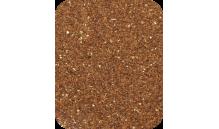 Quiko - Nasiona wiesiołka 500 g